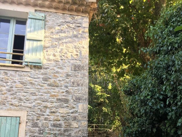 Le mariage de David et Vanessa  à Solliès-Ville, Var 3