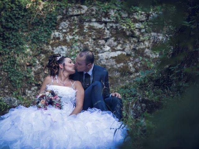 Le mariage de David et Vanessa  à Solliès-Ville, Var 29