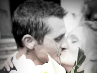 Le mariage de natacha et Hervé 3