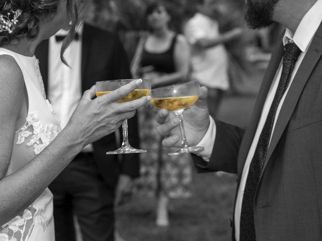 Le mariage de Eric et Catherine à Menton, Alpes-Maritimes 51