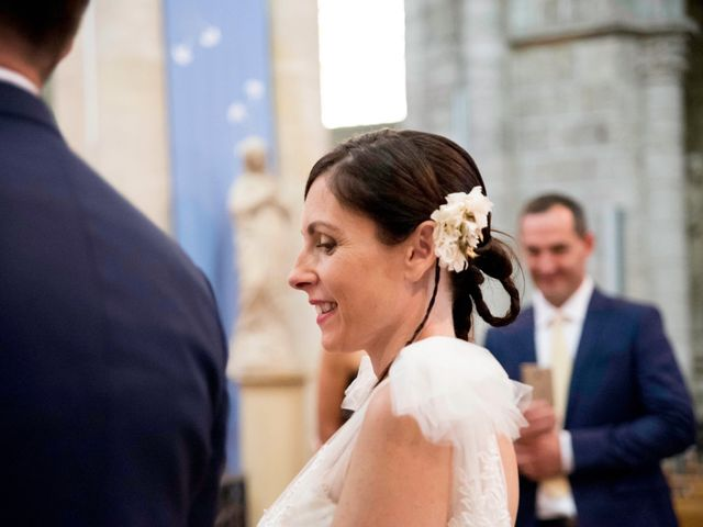 Le mariage de Philippe et Caroline à Clermont-l'Hérault, Hérault 13