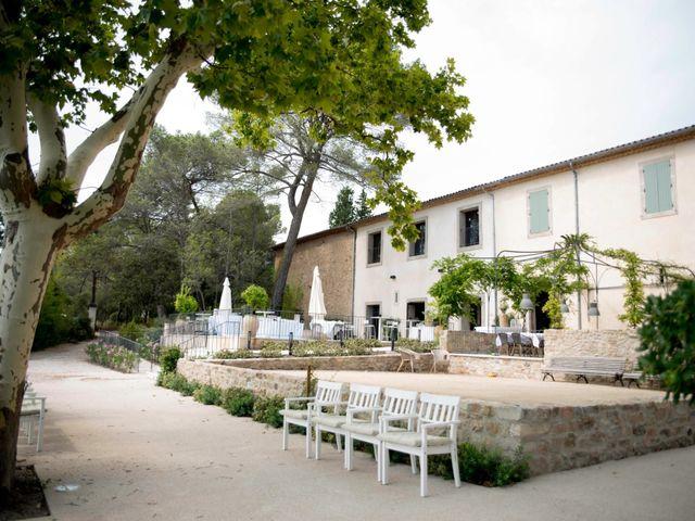 Le mariage de Philippe et Caroline à Clermont-l'Hérault, Hérault 26