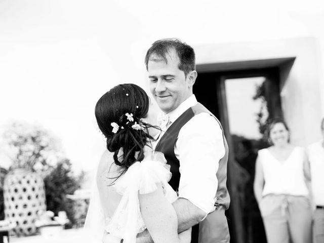 Le mariage de Philippe et Caroline à Clermont-l'Hérault, Hérault 37