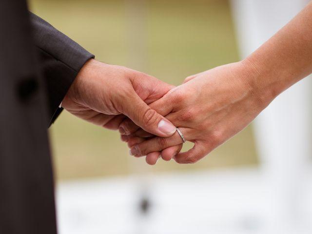 Le mariage de Raphaël et Giuliana à Saint-Herblain, Loire Atlantique 28