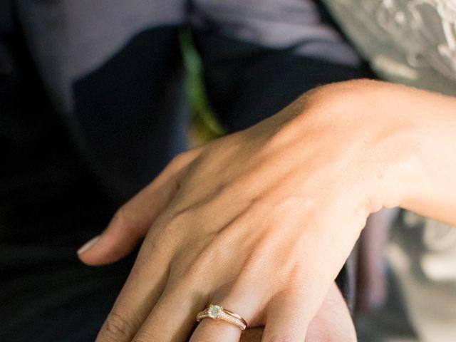 Le mariage de Maxence et Sandra à Ouzouer-sur-Trézée, Loiret 35