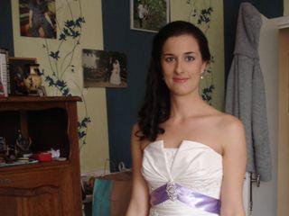 Le mariage de Gwendoline et Sylvain 3
