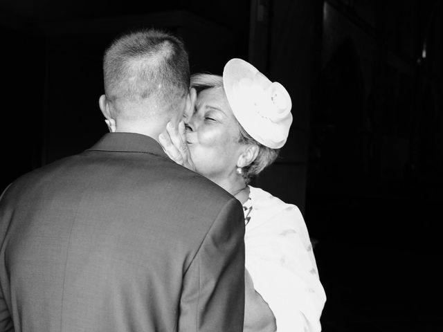 Le mariage de Jérôme et Sophie à Fronton, Haute-Garonne 77
