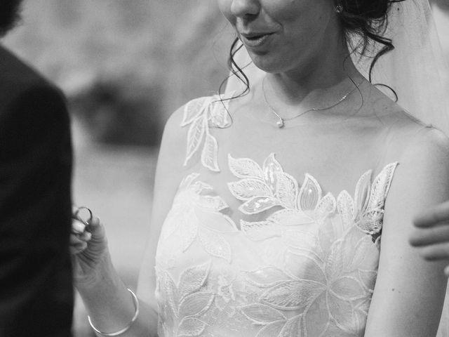 Le mariage de Jérôme et Sophie à Fronton, Haute-Garonne 85