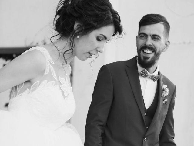 Le mariage de Jérôme et Sophie à Fronton, Haute-Garonne 119
