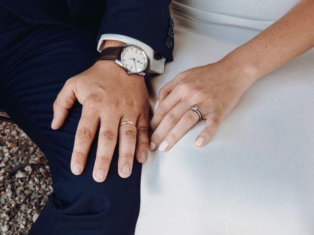 Le mariage de Alexis et Louise à Moye, Haute-Savoie 59
