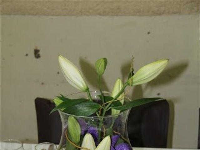 Le mariage de Sylvain et Gwendoline à Orléans, Loiret 11