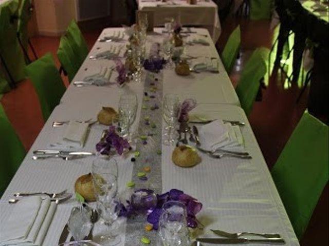 Le mariage de Sylvain et Gwendoline à Orléans, Loiret 14