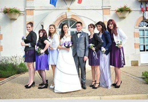 Le mariage de Sylvain et Gwendoline à Orléans, Loiret 16