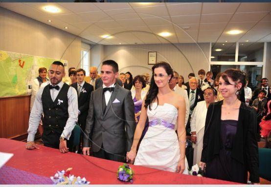 Le mariage de Sylvain et Gwendoline à Orléans, Loiret 22