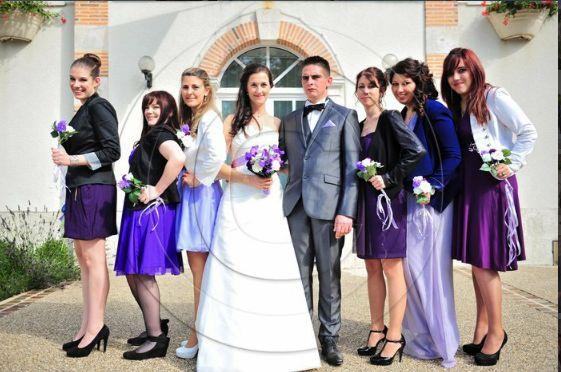 Le mariage de Sylvain et Gwendoline à Orléans, Loiret 24