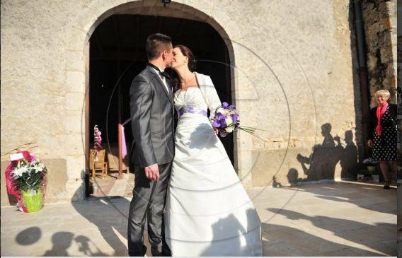 Le mariage de Sylvain et Gwendoline à Orléans, Loiret 27