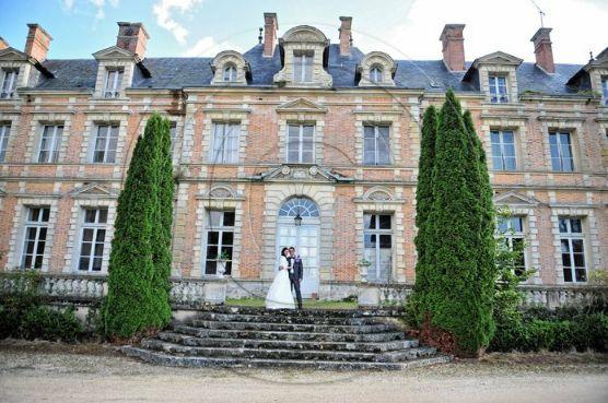 Le mariage de Sylvain et Gwendoline à Orléans, Loiret 29