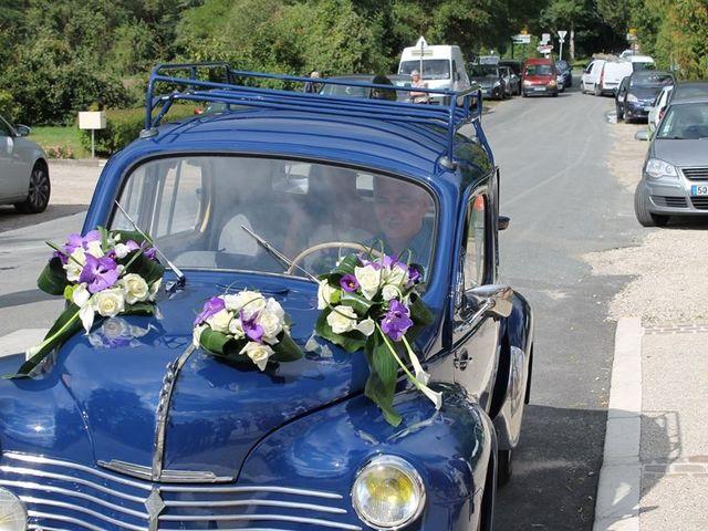 Le mariage de Sylvain et Gwendoline à Orléans, Loiret 39