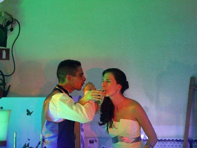 Le mariage de Sylvain et Gwendoline à Orléans, Loiret 41