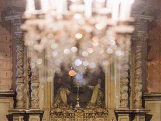 Le mariage de Adélaïde  et Paul 3
