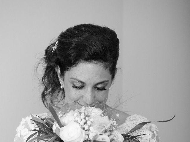 Le mariage de Maxime  et Elodie  à Cahors, Lot 6