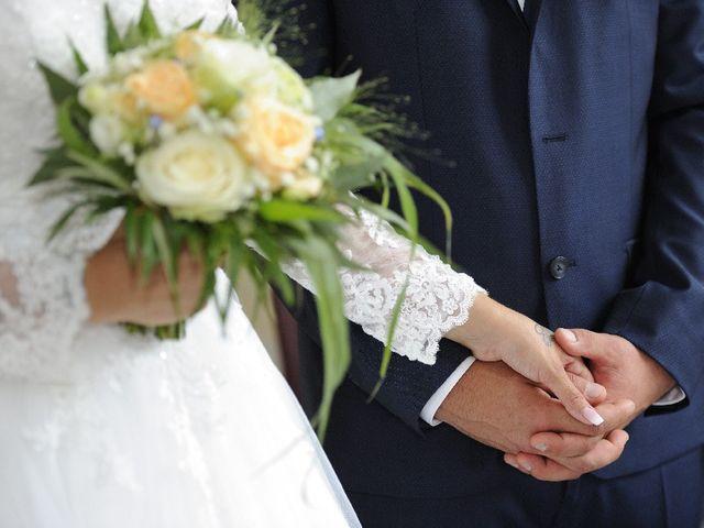 Le mariage de Maxime  et Elodie  à Cahors, Lot 7