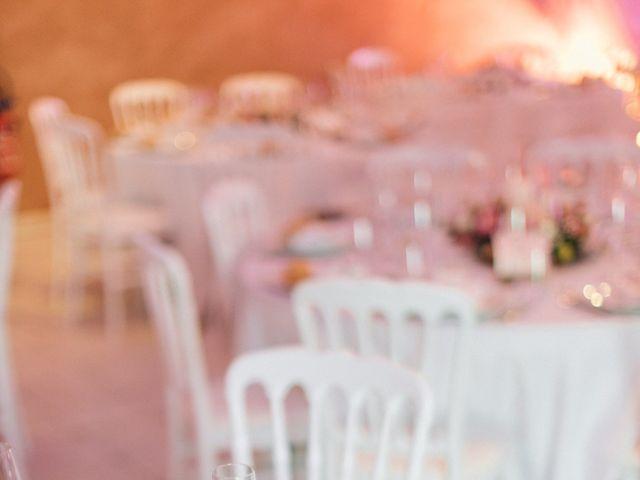 Le mariage de Paul et Adélaïde  à Chuisnes, Eure-et-Loir 6