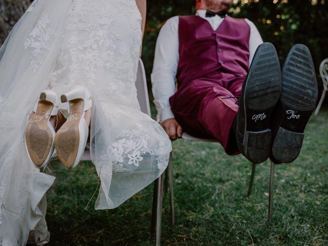 Le mariage de Jordan et Rachel à Bourg-lès-Valence, Drôme 29