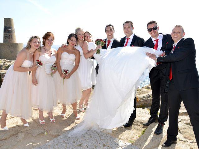Le mariage de Jonathan et Emilie à Sens, Yonne 9