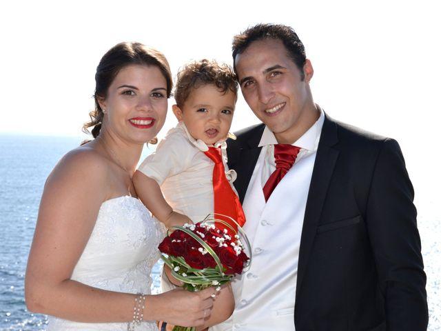 Le mariage de Jonathan et Emilie à Sens, Yonne 10