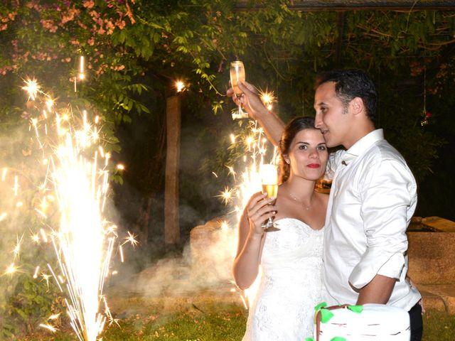Le mariage de Jonathan et Emilie à Sens, Yonne 15