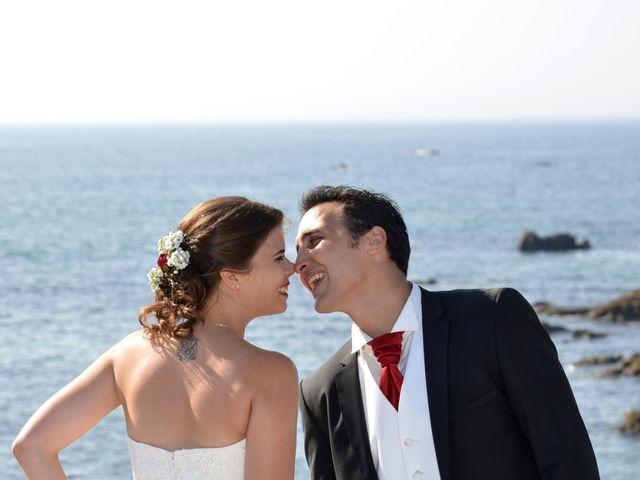 Le mariage de Jonathan et Emilie à Sens, Yonne 22