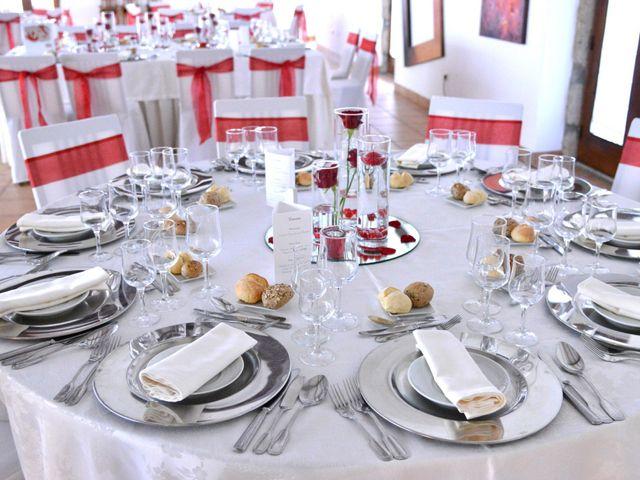 Le mariage de Jonathan et Emilie à Sens, Yonne 29