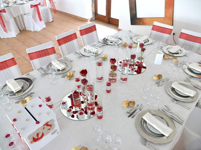 Le mariage de Jonathan et Emilie à Sens, Yonne 31