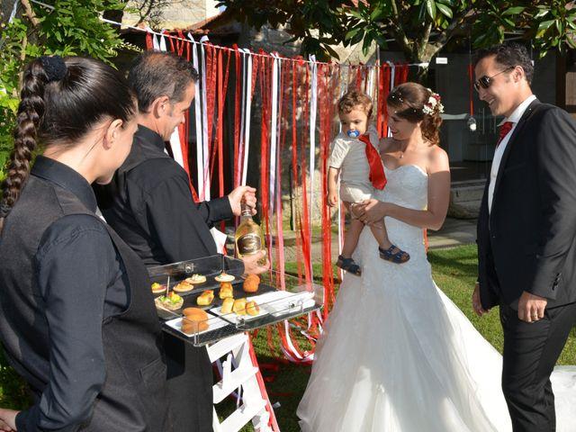 Le mariage de Jonathan et Emilie à Sens, Yonne 32