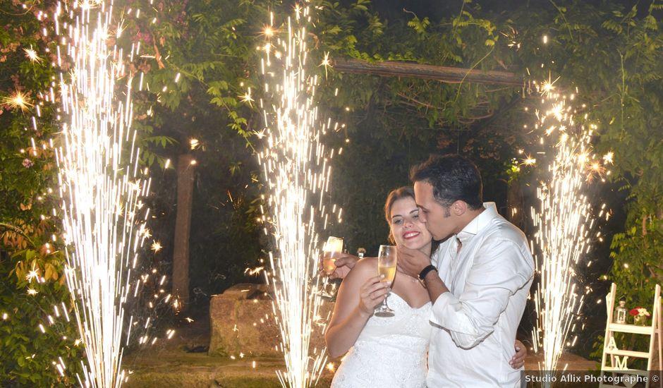 Le mariage de Jonathan et Emilie à Sens, Yonne