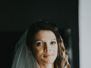 Le mariage de Adeline et Stéphane 3