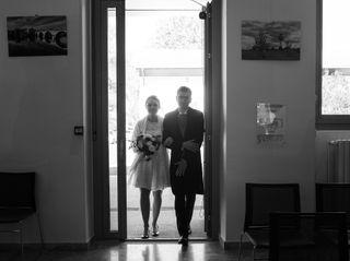 Le mariage de Manon et François 3