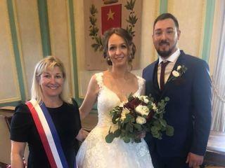 Le mariage de Charlotte et Rémi 3