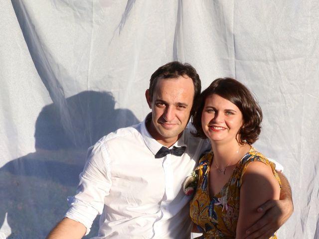 Le mariage de Vincent et Sabrina à Sainte-Bazeille, Lot-et-Garonne 194