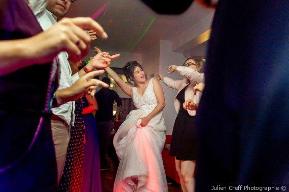 Le mariage de Sébastien et Aude à Bohars, Finistère 44