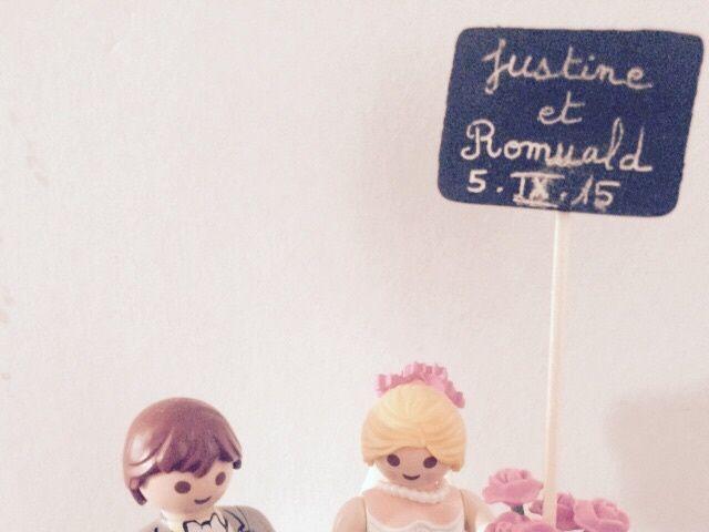 Le mariage de Romuald et Justine à Turny, Yonne 10