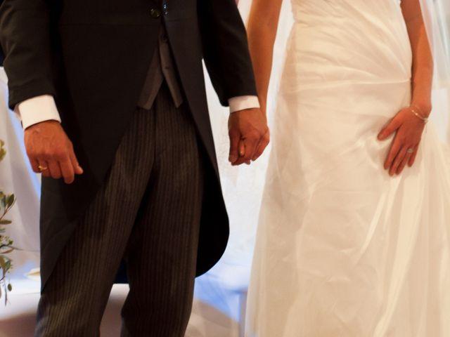 Le mariage de Yann et Audrey à Chamaret, Drôme 50