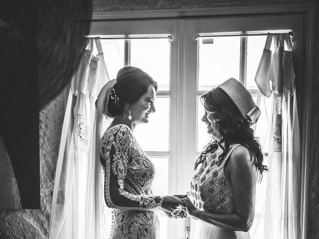 Le mariage de Nicolas et Alexandra à Martigues, Bouches-du-Rhône 14