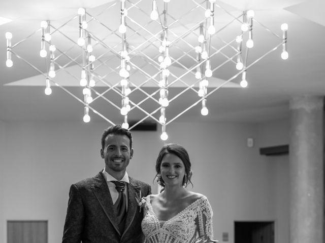Le mariage de Nicolas et Alexandra à Martigues, Bouches-du-Rhône 21