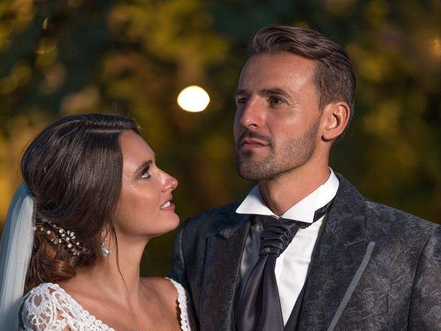 Le mariage de Nicolas et Alexandra à Martigues, Bouches-du-Rhône 34