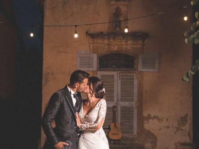 Le mariage de Nicolas et Alexandra à Martigues, Bouches-du-Rhône 2