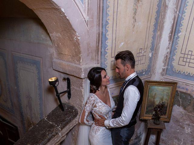 Le mariage de Nicolas et Alexandra à Martigues, Bouches-du-Rhône 38
