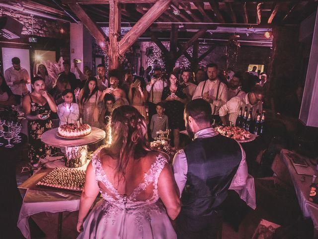 Le mariage de Jonathan et Priscilla à Draveil, Essonne 4
