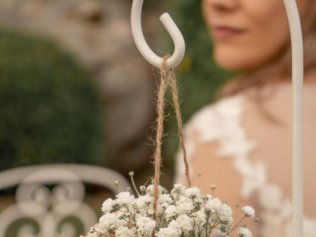 Le mariage de Adrien et Maëva à Veyrier-du-Lac, Haute-Savoie 36